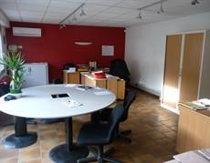 vente-locaux-activites-orleans-peripherie-sud-4488-1