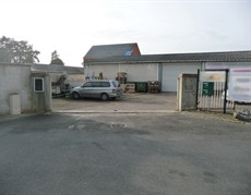 vente-locaux-activites-orleans-peripherie-sud-4488