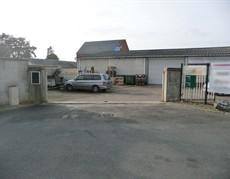 vente-locaux-activites-orleans-peripherie-sud-4488