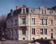 location-bureaux-orleans-4446