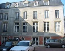 location-bureaux-orleans-centre-3420-1