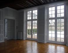 location-bureaux-orleans-centre-3420