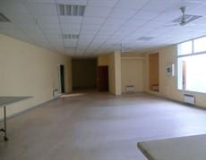 location-bureaux-orleans-centre-4088-1