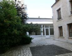 location-bureaux-orleans-centre-4088