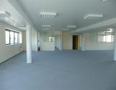 location-bureaux-orleans-centre-4251-2