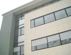 location-bureaux-orleans-centre-4251