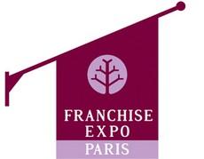 salon-franchise-expo-paris