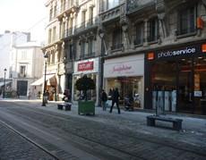 cession-commerce-orleans-centre-4202