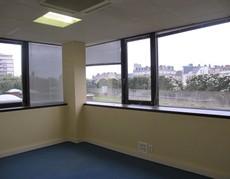 location-bureaux-orleans-centre-4274-1