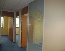 location-bureaux-orleans-centre-4274-2