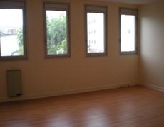 location-bureaux-orleans-centre-4470