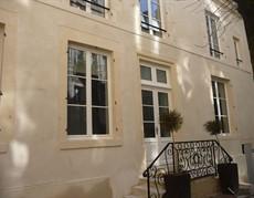 location-bureaux-orleans-centre-4478