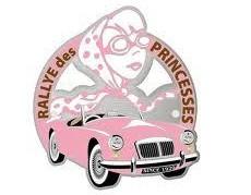 rallye-princesses-2012-sabine-valerie