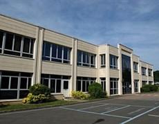 vente-bureaux-orleans-est-4339