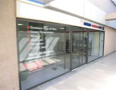 location-bureaux-commerciaux-orleans-4629-1