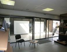 location-bureaux-commerciaux-orleans-4629-2