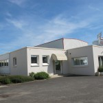Bureaux  vendre ou louer  Olivet 