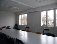 immeuble-bureaux-vendre-orleans-sud-4625-1