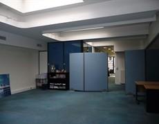immeuble-bureaux-vendre-orleans-sud-4625