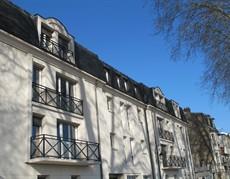 location-bureaux-orleans-centre-4646