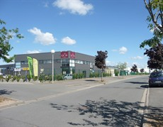 location-commerce-orleans-sud-4481