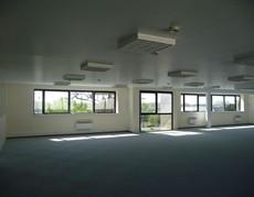 location-plateau-bureaux-orleans-4250
