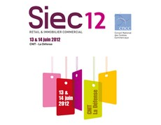 salon-immobilier-commercial-siec-2012
