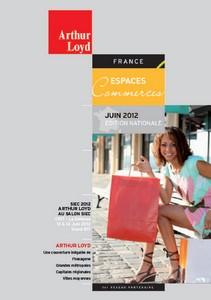 arthur-loyd-espaces-commerce-juin-2012