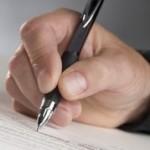 Conseil immobilier d'entreprise: Pièces à fournir pour le dépôt d'un dossier de candidature