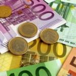 Immobilier d'entreprise: les différents indices pour l'indexation des loyers