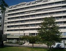 location-bureaux-orleans-centre-4630