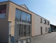 location-locaux-activites-orleans-peripherie-ouest-4607
