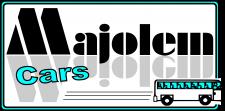 Arthur Loyd Orléans installe les cars Majolem