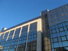 Bureaux Orleans centre ville