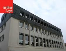location-bureaux-orleans-centre