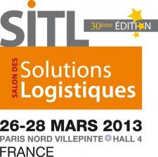 Arthur Loyd Orléans SITL 2013 Logistique