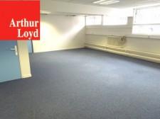 bureaux a louer orleans location bureau immobilier professionnel commercial arthur loyd orleans locaux entreprise