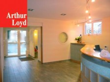 bureaux location louer bureaux orleans arthur loyd immobilier entreprise professionnel
