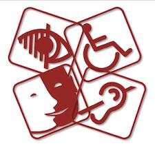 Arthur Loyd Orleans ERP handicap reglementation immobilier entreprise commercial