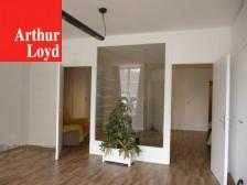 bureaux a vendre arthur loyd orleans vente locaux tertiaire immobilier professionnel entreprise commercial orleans loiret
