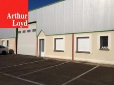 Location-Arthur-Loyd-Orleans-batiment-mixte-activites-stockage-bureaux-entrepot-a-louer-entreprise-professionnel-immobilier-arthur-loyd-loiret