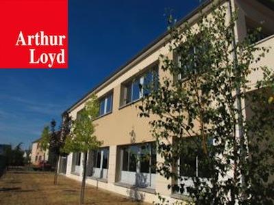 bureaux location vente orleans olivet tertiaire louer acheter locaux professionnels arthur loyd orleans loiret immobilier entreprise professionnel commercial