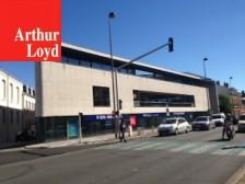 immeuble-orleans-vente-investissement-immobilier-entreprise-bureau-arthur-loyd-exclusivite-UDEL-ensemble-professionnel-commercial