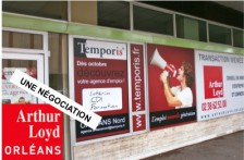 temporis-orleans-nord-immobilier-entreprise-commercial-agence-bureaux-commerce-orleans-arthur-loyd-conseil-immo-professionnel-interim-travail-temporaire
