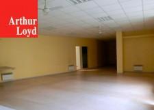 arthur loyd propose la location d un local commercial professionnel a orleans