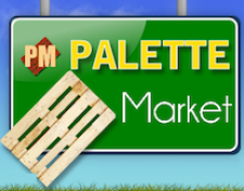 palette market orleans demenage grace a arthur loyd