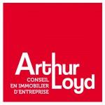 Arthur Loyd Orléans, conseil en immobilier d'entreprise et commercial