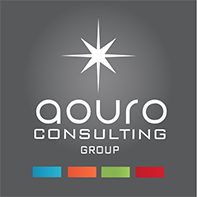 logo-aouroconsulting-arthurloyd-orleans-immobilier-entreprise-commercial