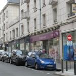 Cession de droit au bail à Orléans