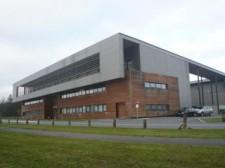 location-local-mixte-industriel-bureau-arthur-loyd-orleans-immobilier-loiret